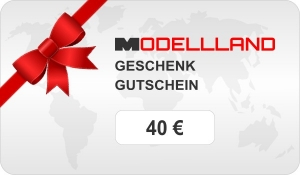 Coupon about 40 Euro